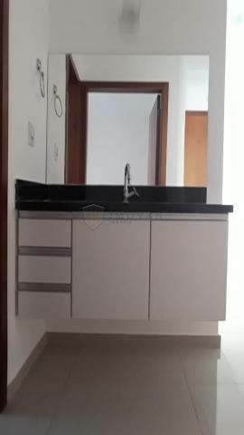 Apartamento para alugar com 1 dormitórios em Nova alianca, Ribeirao preto cod:L4366 - Foto 5