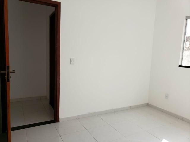 Casa no Cidade das Rosas, Rua das Azaleias - Foto 13