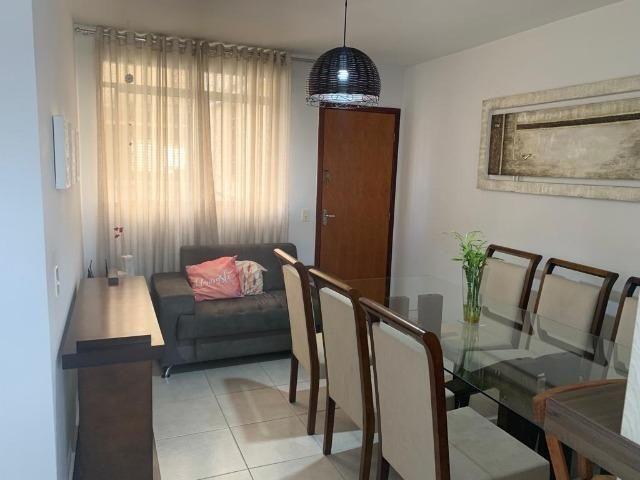Apartamento 3 quartos - Foto 2
