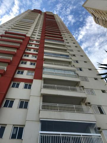 Residencial Conquist 3 Suítes com 92m² Torre Unica Particular 399 MIL
