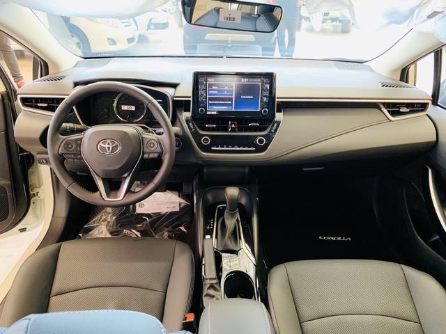 Corolla xei 2019/2020 - Foto 6