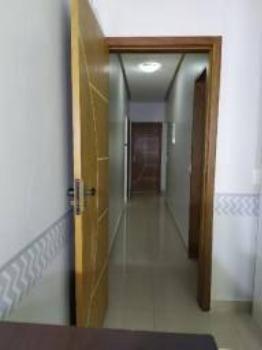 Linda casa, cond fechado, Vicente Pires, Rua 8, churrasq, piscina aquecida, 4qts, 4ban - Foto 8