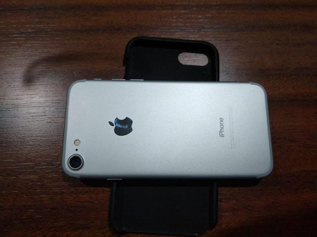IPhone 7 128 gb - Foto 2