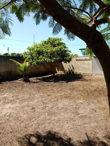 Vendo terreno em Maragogi - Foto 5