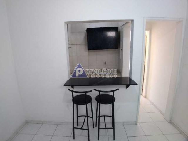 Kitchenette/conjugado para alugar com 1 dormitórios cod:ARKI10113 - Foto 6