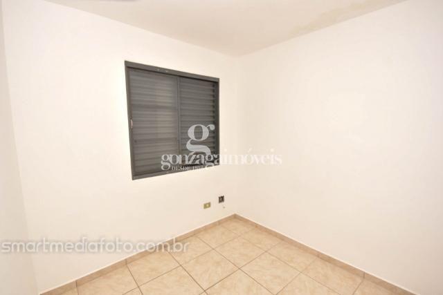 Apartamento para alugar com 3 dormitórios em Pinheirinho, Curitiba cod:10151001 - Foto 9