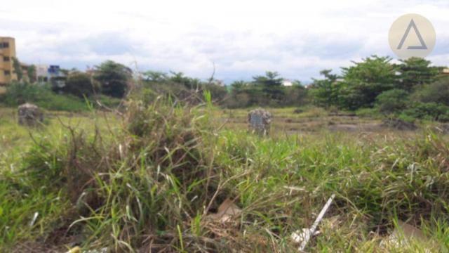 Terreno à venda, 20000 m² por r$ 9.000.000,00 - barra - macaé/rj - Foto 9