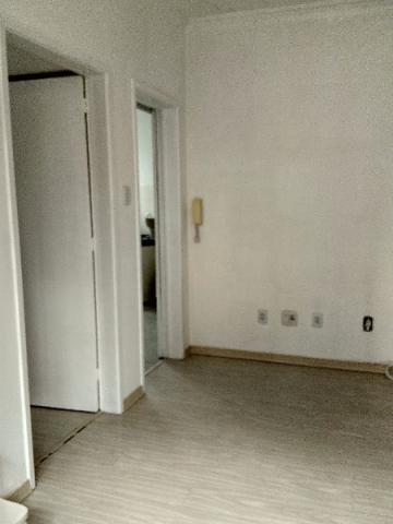 Apartamento à venda com 2 dormitórios em Moinhos de vento, Porto alegre cod:3825 - Foto 12