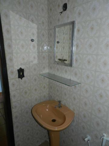 Aluguel apartamento 1 quarto amplo sala ampla garagem Sape Pendotiba, Niterói. - Foto 11