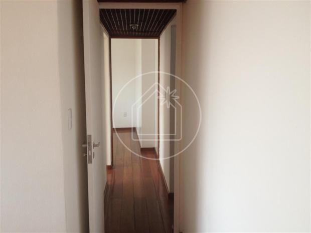 Apartamento à venda com 2 dormitórios em Maracanã, Rio de janeiro cod:847658 - Foto 12