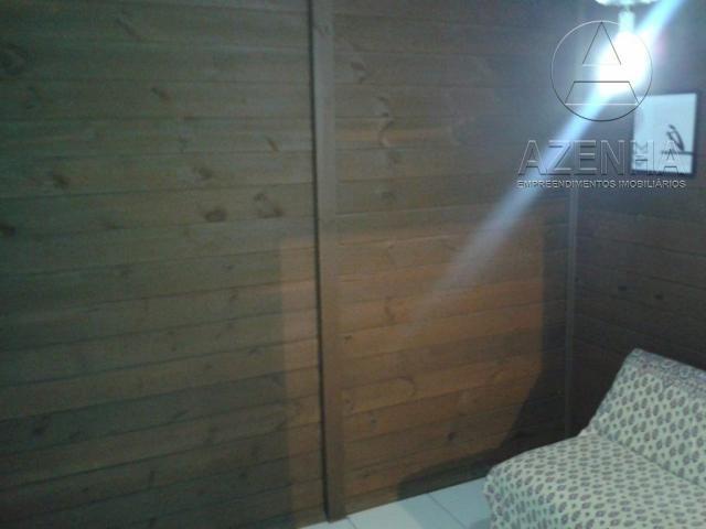 Casa à venda com 2 dormitórios em Areias de palhocinha, Garopaba cod:3064 - Foto 12