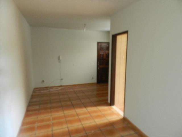 Aluguel apartamento 1 quarto amplo sala ampla garagem Sape Pendotiba, Niterói. - Foto 3
