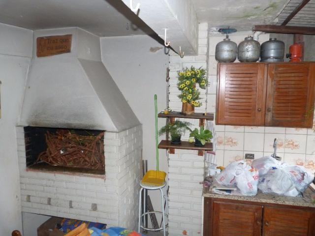 Casa à venda com 5 dormitórios em Higienópolis, Porto alegre cod:767 - Foto 4