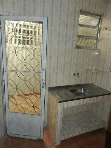 Aluguel apartamento 1 quarto amplo sala ampla garagem Sape Pendotiba, Niterói. - Foto 13