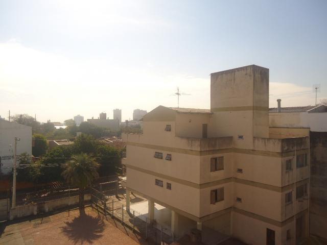 Apartamento à venda com 2 dormitórios em Vila ipiranga, Porto alegre cod:3010