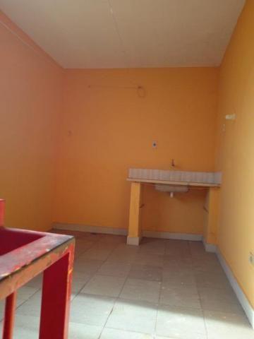 Casa para alugar, 178 m² por R$ 2.500,00/mês - Vila Cardia - Bauru/SP - Foto 20