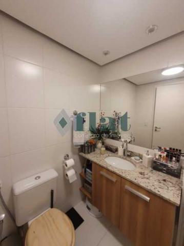 Apartamento à venda com 3 dormitórios cod:FLAP30306 - Foto 13