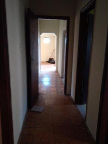 Casa para alugar, 178 m² por R$ 2.500,00/mês - Vila Cardia - Bauru/SP - Foto 13