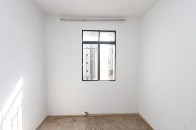Apartamento com 3 dormitórios, 53 m² - venda por R$ 180.000,00 ou aluguel por R$ 700,00/mê - Foto 5