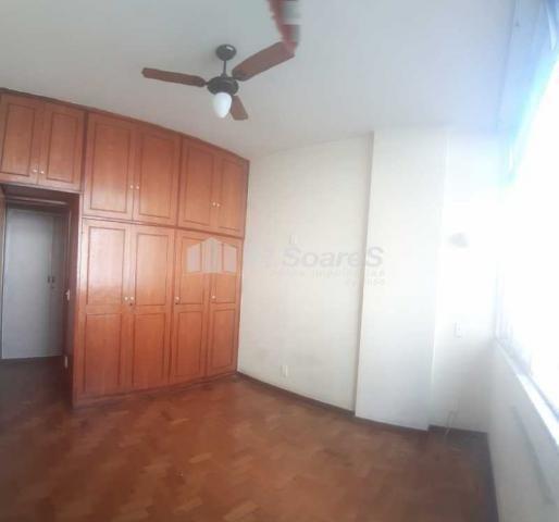 Apartamento à venda com 4 dormitórios em Tijuca, Rio de janeiro cod:JCAP40056 - Foto 15