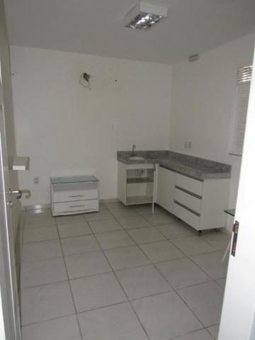 Prédio para alugar, 200 m² por R$ 4.500,00/mês - Nova Parnamirim - Parnamirim/RN - Foto 19