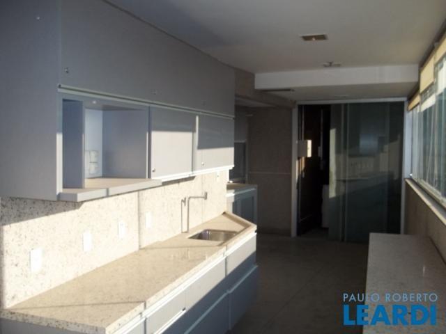 Escritório para alugar em Itaim bibi, São paulo cod:547060 - Foto 11