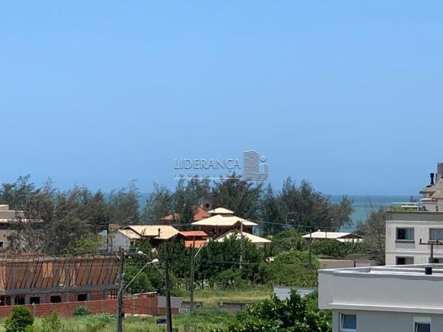 Apartamento à venda com 3 dormitórios em Campeche, Florianópolis cod:CA234 - Foto 19