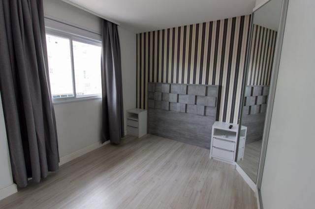Apartamento à venda, 4 quartos, 2 vagas, Centro - Itapema/SC - Foto 12