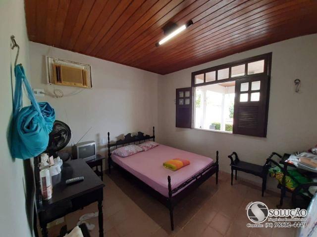 Casa com 3 dormitórios à venda por R$ 280.000,00 - Destacado - Salinópolis/PA - Foto 9