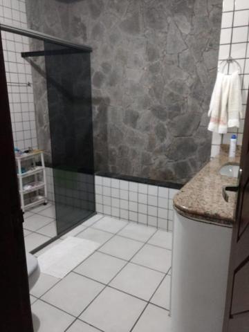 Casa à venda, 400 m² por R$ 600.000,00 - Morro Branco - Natal/RN - Foto 16