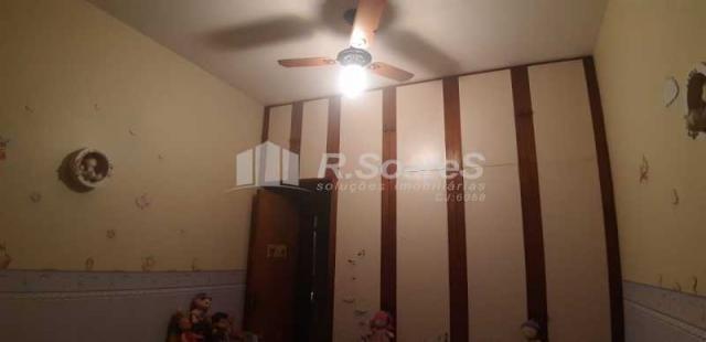 Apartamento à venda com 4 dormitórios em Tijuca, Rio de janeiro cod:JCAP40056 - Foto 17