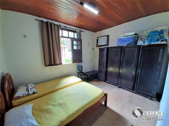 Casa com 3 dormitórios à venda por R$ 280.000,00 - Destacado - Salinópolis/PA - Foto 6