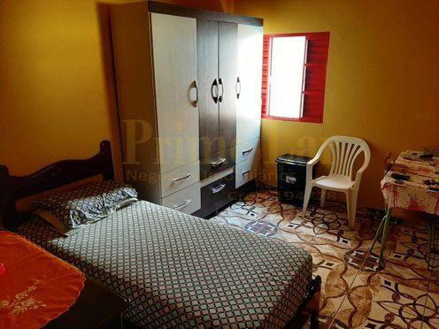 Casa para alugar no bairro Jardim Cruz Alta - Várzea Paulista/SP - Foto 13