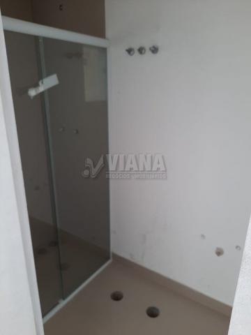 Apartamento à venda em Campestre, Santo andré cod:58575 - Foto 2