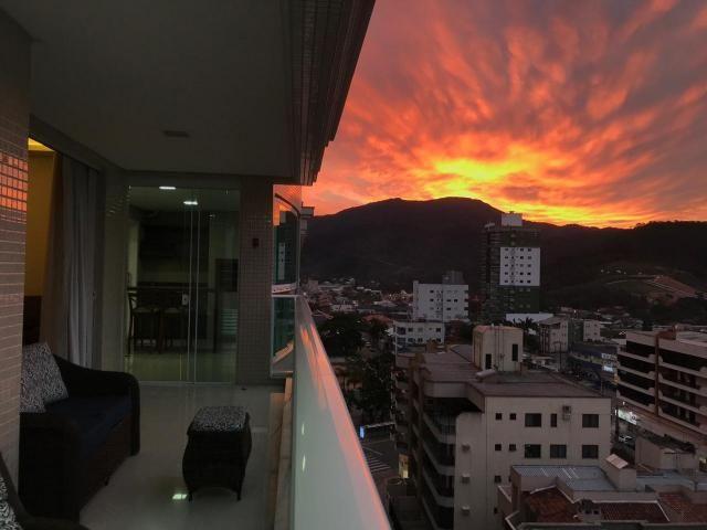 Apartamento à venda, 4 quartos, 2 vagas, Centro - Itapema/SC - Foto 4