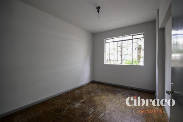 Apartamento para alugar com 3 dormitórios em Centro, Curitiba cod:02107.002 - Foto 14