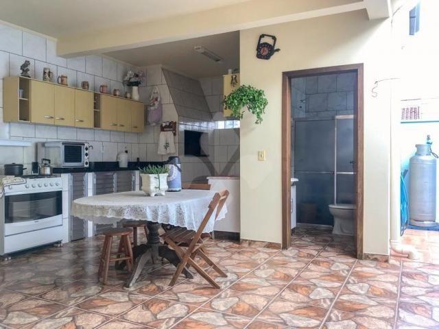 Casa à venda com 5 dormitórios em Cristo redentor, Porto alegre cod:8704 - Foto 7