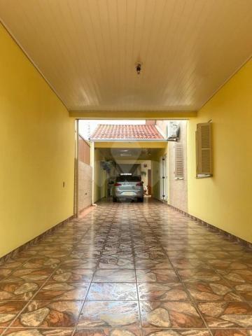 Casa à venda com 5 dormitórios em Cristo redentor, Porto alegre cod:8704 - Foto 9