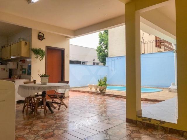 Casa à venda com 5 dormitórios em Cristo redentor, Porto alegre cod:8704 - Foto 3