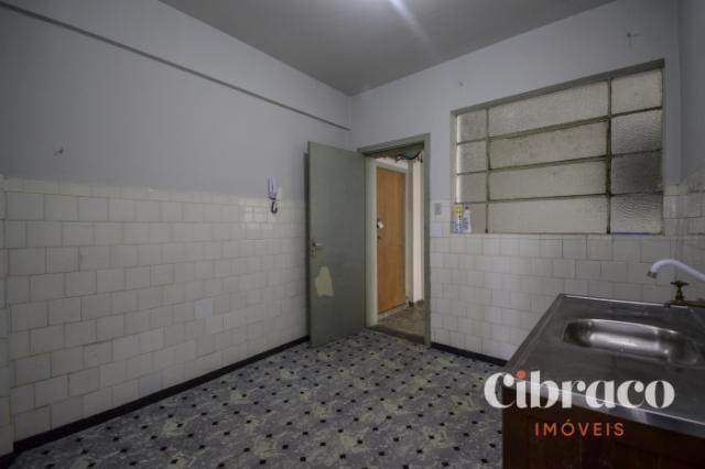 Apartamento para alugar com 3 dormitórios em Centro, Curitiba cod:02107.002 - Foto 7