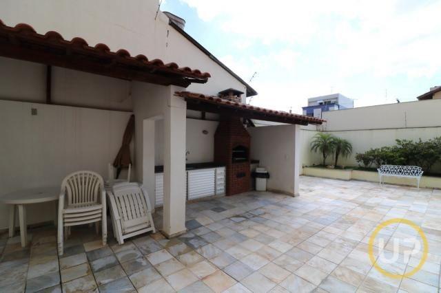 Apartamento em Prado - Belo Horizonte - Foto 15
