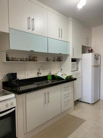 Apartamento à venda com 3 dormitórios em Vila monteiro, Piracicaba cod:V138676 - Foto 20