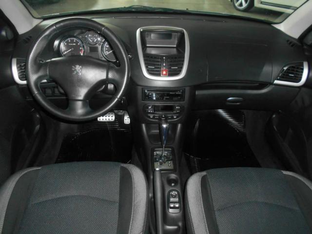 Peugeot 207 XS 1.6 AUT. - Foto 3