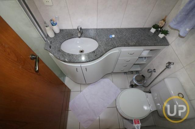 Apartamento em Prado - Belo Horizonte - Foto 9