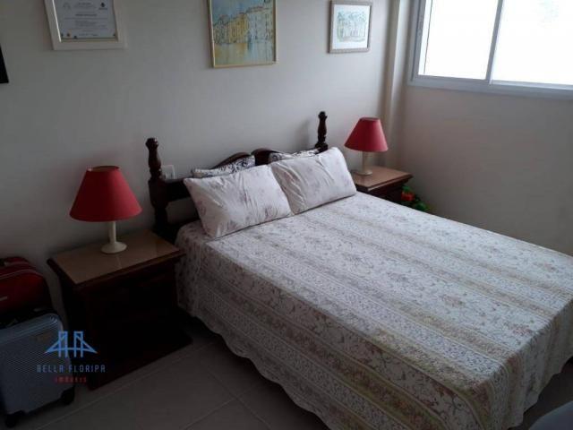 Cobertura com 4 dormitórios à venda, 206 m² por R$ 1.250.000,00 - Parque São Jorge - Flori - Foto 8