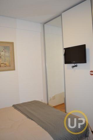 Apartamento em Ouro Preto - Belo Horizonte - Foto 20