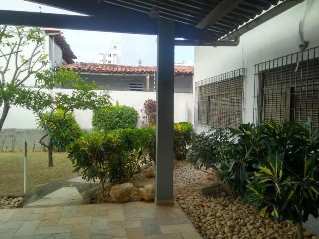 Casa à venda, 400 m² por R$ 600.000,00 - Morro Branco - Natal/RN - Foto 4