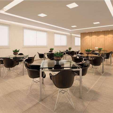 Gran Club - Apartamento 2 quartos em Goiânia, GO - ID4108 - Foto 6