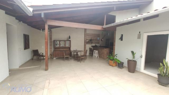 Casa com piscina no Bairro Tapajós - Ampla área de festas - Foto 5