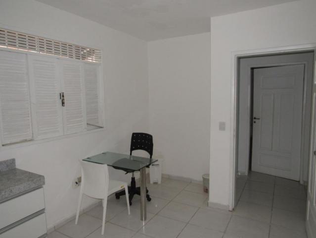 Prédio para alugar, 200 m² por R$ 4.500,00/mês - Nova Parnamirim - Parnamirim/RN - Foto 11
